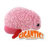 """Brain Gigantic 17"""""""