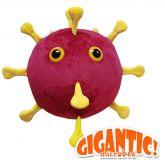 """Coronavirus COVID-19 Gigantic 16"""""""