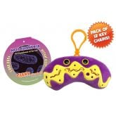 Mitochondria Key Chain 12 Pack