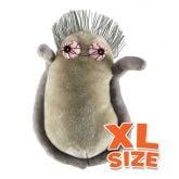 "Zombie Virus XL 12"""