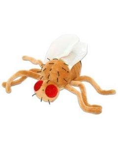 Fruit Fly plush doll