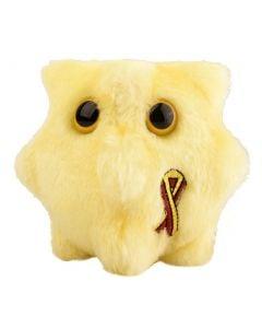 Hepatitis plush