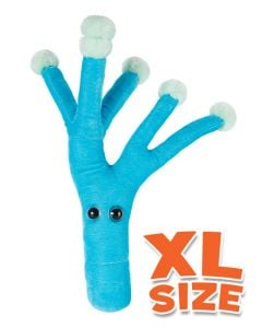 Penicillin XL