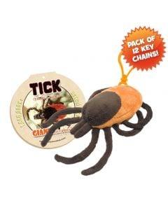 Tick KC pack