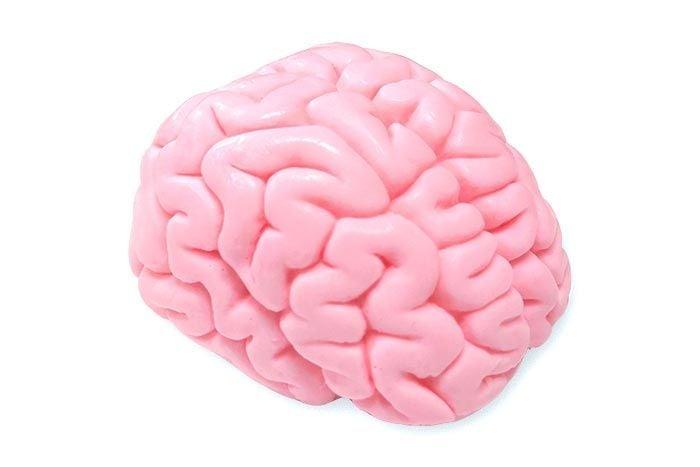 Brain soap 34